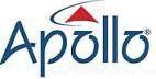 APOLLO INFFRATECH PVT. LTD.