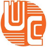 UNITECH COMBUSTION