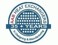 AAB HEAT EXCHANGERS PVT. LTD.