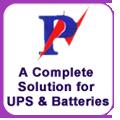 PATRA POWER SOLUTIONS PVT. LTD.