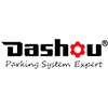 XIAMEN DASHOU TECHNOLOGY LTD.