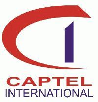 CAPTEL INTERNATIONAL PVT. LTD.