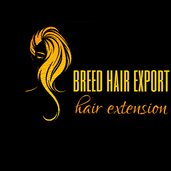 Breed Hair Exports Private Limited