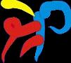SHREYA POLYMERS