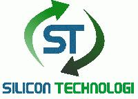 SILICON TECHNOLOGIES
