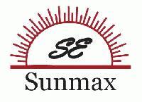 SUNMAX ELECTRONICS