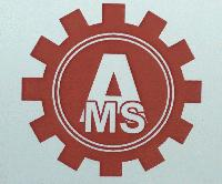 ATLAMAC MACHINERY & SPARES