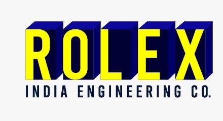 ROLEX (INDIA) ENGINEERING CO.
