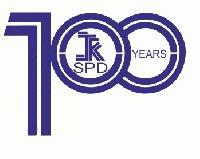 J. KHUSHALDAS & CO. (SPD)