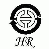 HANN RU ENTERPRISE CO., LTD.