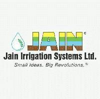 JAIN IRRIGATION SYSTEMS LTD.