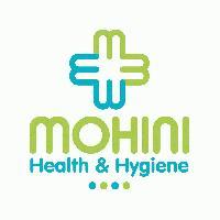 MOHINI HEALTH & HYGIENE LIMITED