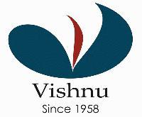 SHREE VISHNU SAW MILL AND TIMBER MERCHANT