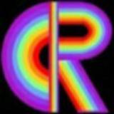 RAINBOW ENERGY SYSTEMS PVT. LTD.