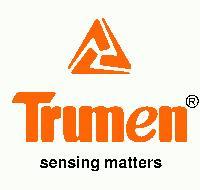 TRUMEN TECHNOLOGIES PVT. LTD.