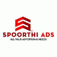 SPOORTHI ADS