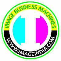 IMAGE BUSINESS MACHINES
