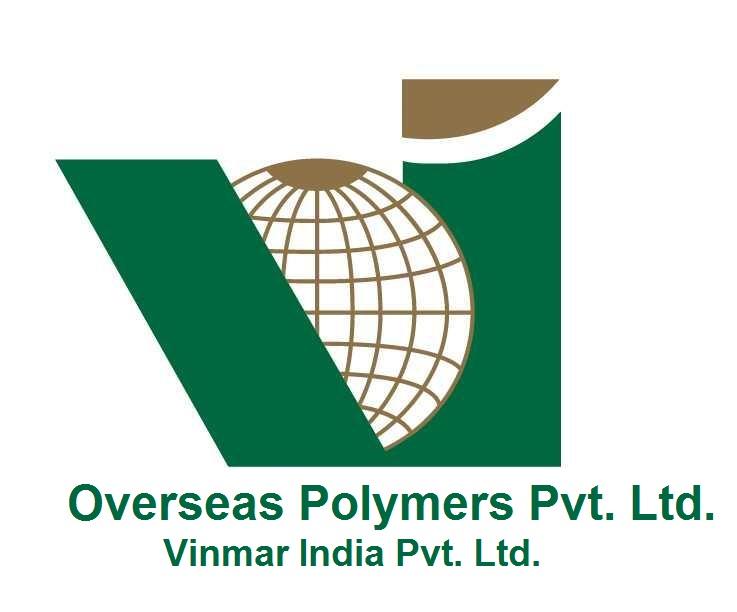 OVERSEAS POLYMERS PVT. LTD.