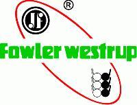 FOWLER WESTRUP (INDIA) PVT. LTD.