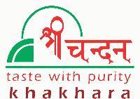 Shree Chandan Food Products