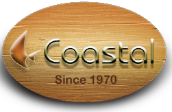 Coastal Exports