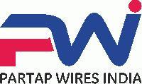 PARTAP WIRES INDIA PVT. LTD.