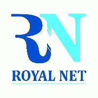 ROYAL NET