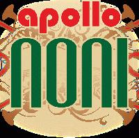 APOLLO NONI