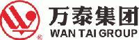 Huainan Wantai Electric Share Co., Ltd.