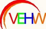 VISHWAKARMA ENGG. & HYDRAULIC WORKS