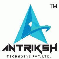 ANTRIKSH TECHNOSYS PVT. LTD.