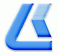 L. K. AUTOMOTIVE PVT LTD.