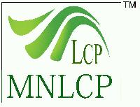 MN LIFE CARE PRODUCTS PVT. LTD.