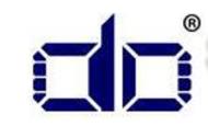 Suzhou Dofly M&E Technology Co.,Ltd