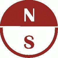 NS Transmission Pvt. Ltd.