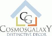 COSMOSGALAXY (INDIA) PRIVATE LIMITED