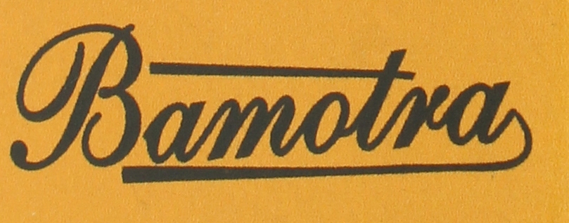 BAMOTRA MEDICOS