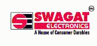 Swagat Electronics