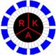 R. K. AUTOMOTIVES