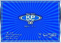 K. P. GROUP