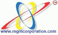 M. G. M. CORPORATION