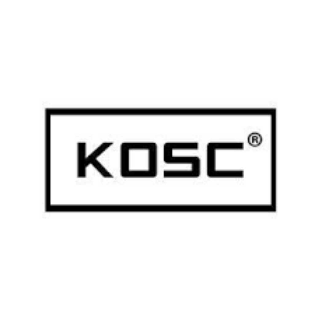 KOSC INDUSTRIES PRIVATE LIMITED