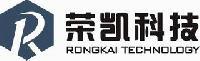 Suichang Rongkai Chemical Co.,Ltd.