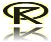 Riya Organics