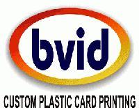 Basic Visual ID Technologies