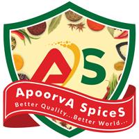 ARUPADAI EXPORTS INDIA PVT LTD