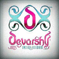 DEVARSHY ARTS INTERNATIONAL PVT. LTD.