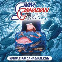 SIAM CANADIAN GROUP LIMITED