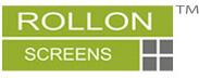 ROLLON SCREENS