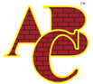 ABC TRADING COMPANY